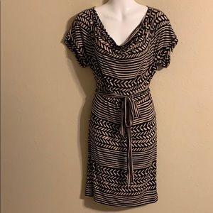 Super soft and comfy LOFT dress size small